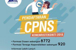 alur-pendaftaran-pns2-1200×1200