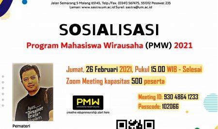 Sosialisasi PMW FS 26 Feb 2021